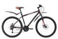 "Горный велосипед STARK Outpost Размер 18-20"""
