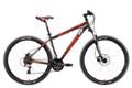 Велосипед Stark FUNRISER 29.4 HD