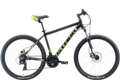 Велосипед STARK Indy 26.2 HD
