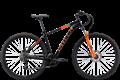 Велосипед STARK Router 29.4 HD