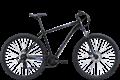 Велосипед STARK Hunter 29.2 D