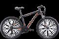 Велосипед STARK Indy 26.2 D