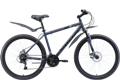 Велосипед STARK Outpost 26.1 D