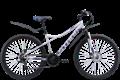 Велосипед STARK Slash 26.1 D