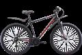Велосипед STARK  Tank 29.1 D