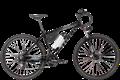Велосипед STARK E-Hunter 27.2 D