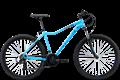Велосипед STARK Viva 26.2 V