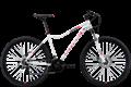 Велосипед STARK Viva 27.3 D