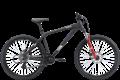 Велосипед STARK Shooter-2