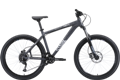 Велосипед STARK Shooter-3