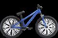 Велосипед STARK Pusher 1 Single Speed