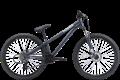 Велосипед STARK Pusher 1