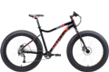 Велосипед STARK Fat 26.5 HD