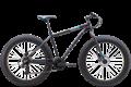Велосипед STARK Fat 26.2 HD