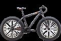 Велосипед STARK Fat 26.2 D