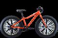 Велосипед STARK Rocket Fat 24.2 D