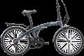 Велосипед STARK Jam 24.2 V