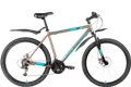 Велосипед STARK Outpost 26.2 D