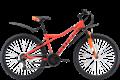 Велосипед STARK Slash 26.1 V
