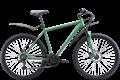 Велосипед STARK Tank 27.1 HD