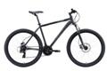 Велосипед STARK Hunter 27.2 HD