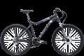 Велосипед STARK Tactic 27.5 HD
