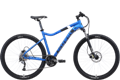 Велосипед STARK Tactic 29.5 HD