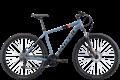 Велосипед STARK Funriser 29.4+ HD