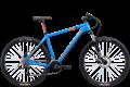 Велосипед STARK Armer 29.6 HD