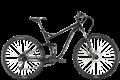 Велосипед STARK Tactic 29.5 FS HD