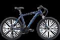 Велосипед STARK Router 27.3 HD