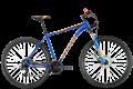 Велосипед STARK Router 29.3 HD