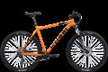 Велосипед STARK Krafter 29.7 HD