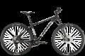 Велосипед STARK Krafter 29.9 HD XT